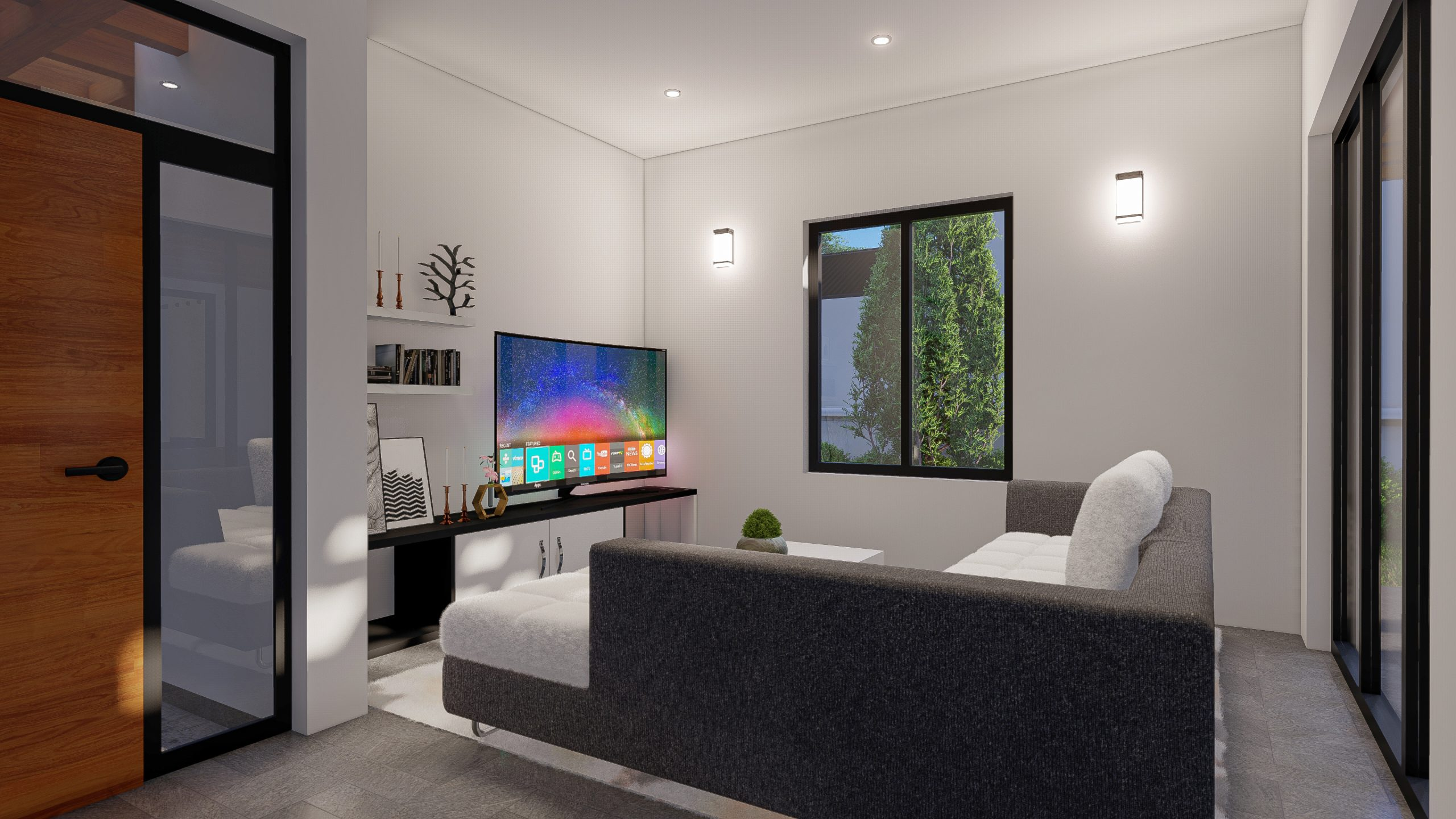 A Living_Area_Interior_Rendering_01