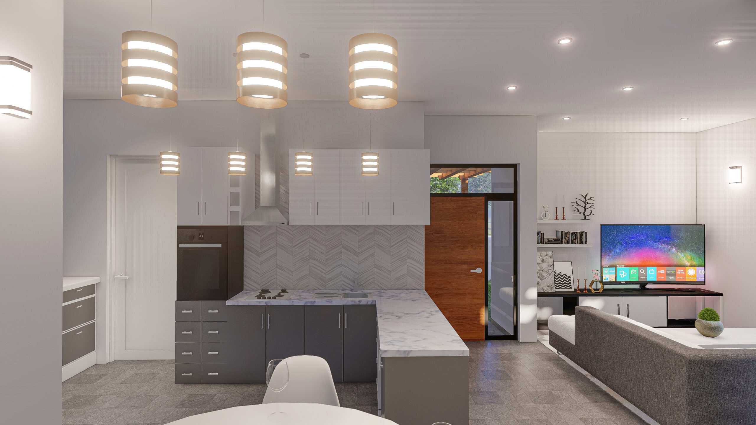 A Living_Area_Interior_Rendering_03