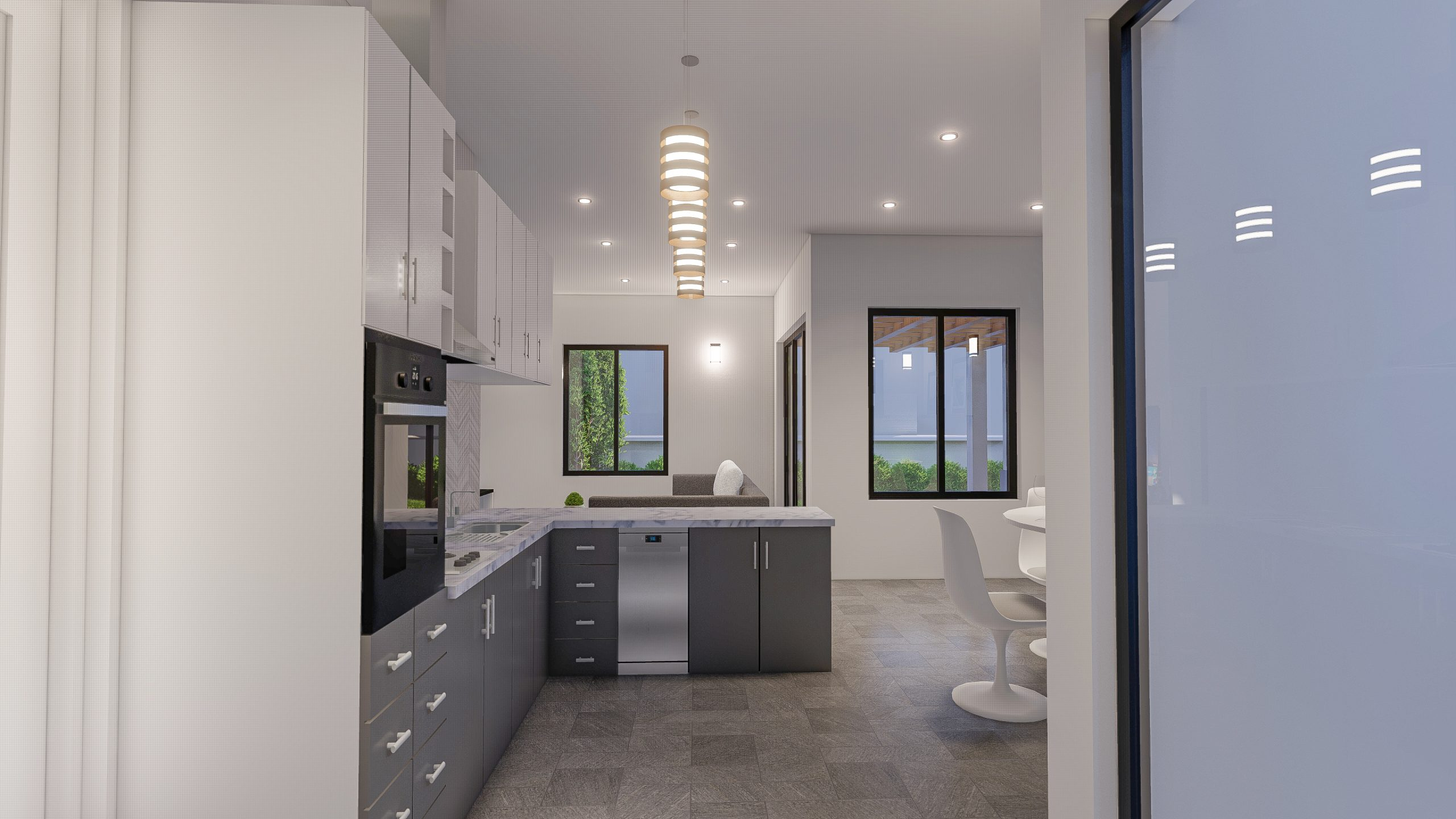 A Living_Area_Interior_Rendering_05