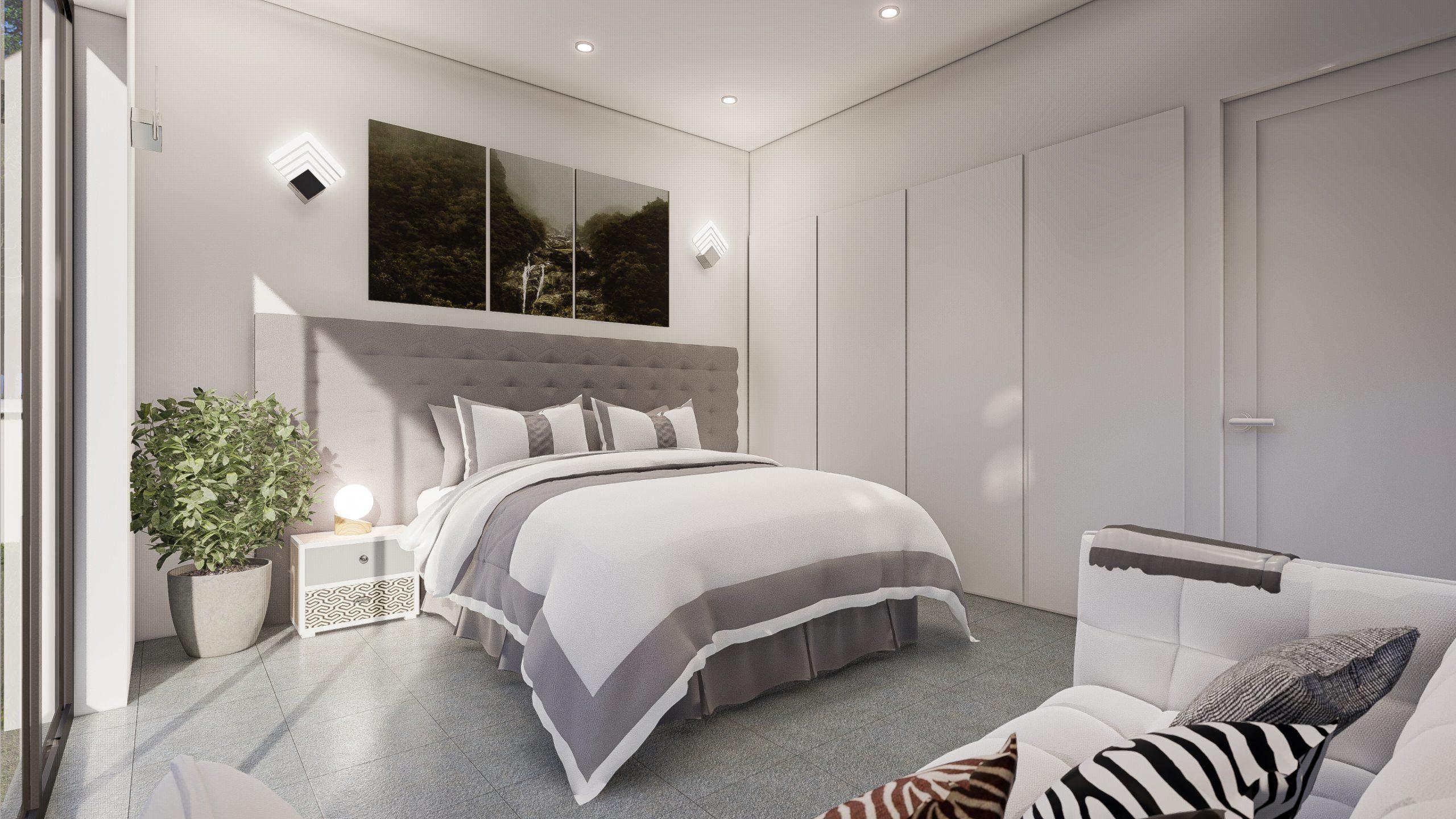 A Master_Bedroom_Rendering_New_ (1)
