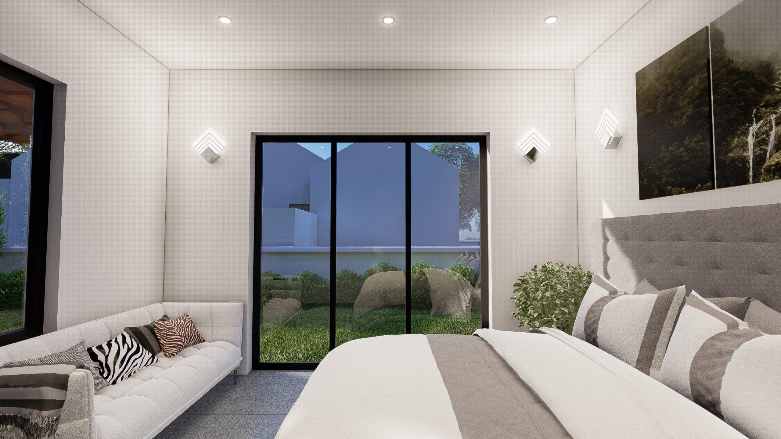 A Master_Bedroom_Rendering_New_ (3)